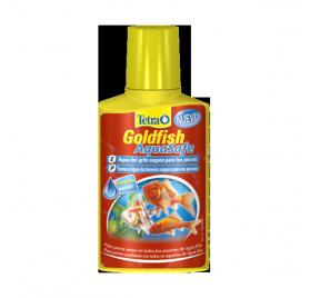 TETRA Goldfish AquaSafe