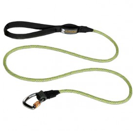 Knot-a-Leash for Dogs green RUFFWEAR