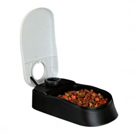 TRIXIE TX1 Automatic Food Dispenser