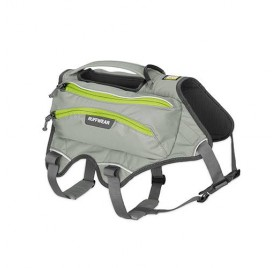 Singletrak Hydration Pack for Dogs RUFFWEAR
