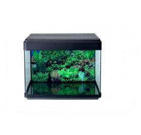 Aquarium Space Pro Light
