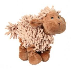 TRIXIE Sheep, Plush