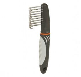 Untangling comb TRIXIE