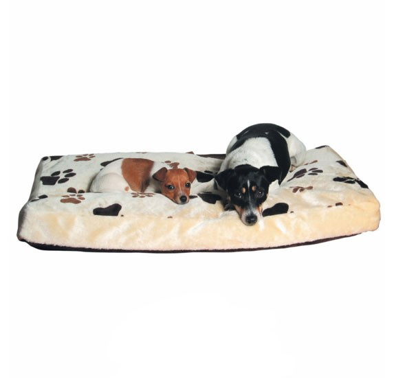 Gino Cushion for Dogs TRIXIE
