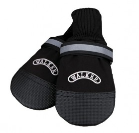 Boots Care Comfort Walker (Pack 2 Uds.) TRIXIE