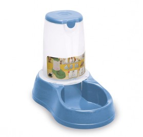 TRIXIE Water Dispenser 3.5l