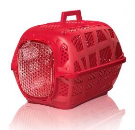 Transportín para Perros Minis y Gatos IMAC