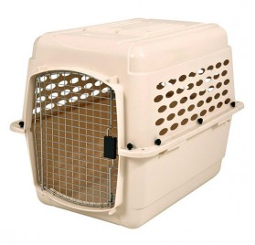 Transport Box VARI Kennel II TRIXIE