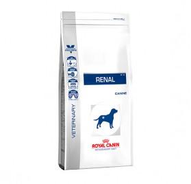 ROYAL CANIN Veterinary - Renal