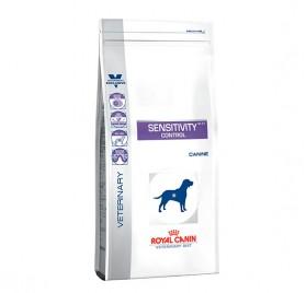 ROYAL CANIN Veterinary - Sensitivity Control