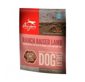 ORIJEN Snacks Liofilizados de Cordero para Perros