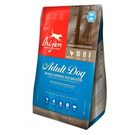 ORIJEN Freeze Dried Adult Dog