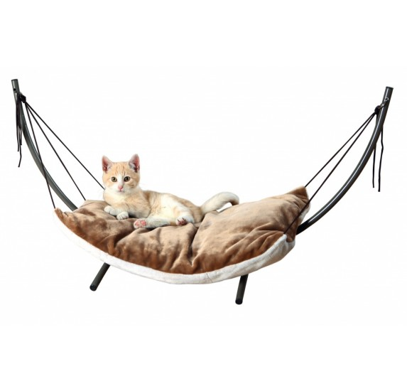 Hammock for cats TRIXIE