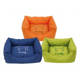 HQ Tex Bed for Dogs