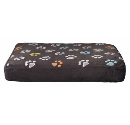 Sammy Bed for Cats & Dogs TRIXIE