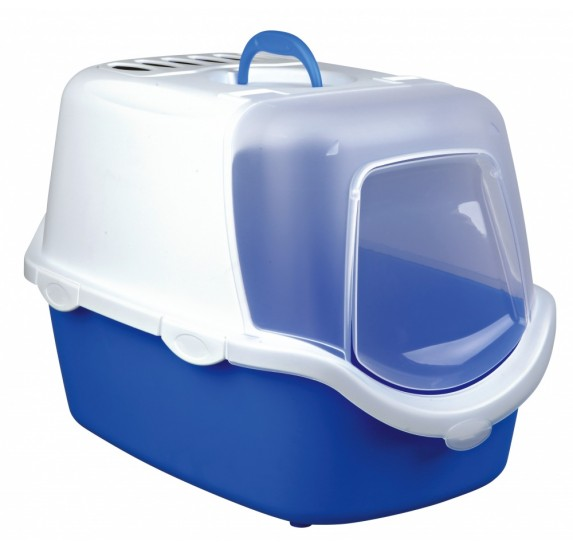 Hygienic Tray Easy Clean Vico TRIXIE